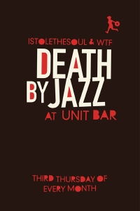death_by_jazz_general_web